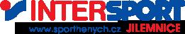 Sport Henych - Intersport Jilemnice