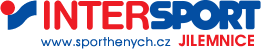 Sport Henych - Intersport Jilemnice